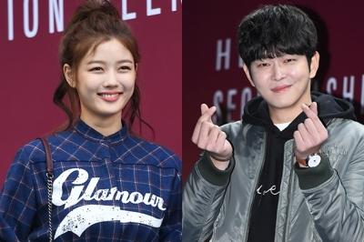 안효섭→윤균상, '일단 뜨겁게 청소하라' 합류…김유정과 띠동갑 케미
