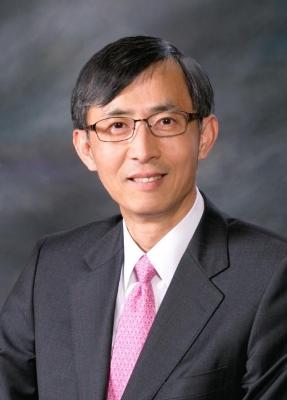 자본시장연구원, 신임 원장에 박영석 서강대 교수 선임