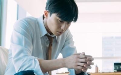 '김비서가 왜 그럴까' 박서준, 핏기 없는 얼굴…박민영 '당황한 표정' 왜