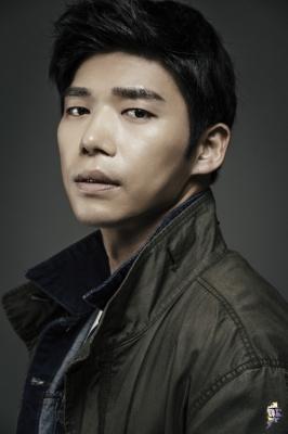 '러블리 호러블리' 지승현, 악역 캐스팅…박시후와 대립각