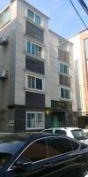 [한경 매물마당] 대전시청 인근 소액 투자 수익형 원룸 등 6건