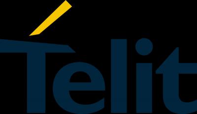 텔릿, 사물인터넷용 모듈 'ME910C1-WW' 선보여