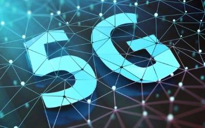 '5G 주파수 경매' 호재에도…통신주 '왜' 빠질까