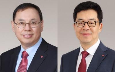 조성진 LG전자 부회장, 'IFA 2018' 개막 기조연설 나선다