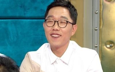 '라디오스타' 김제동, 정은채바라기 등극…영상편지 보내며 어필
