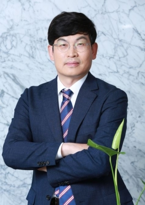 """[상장예정기업]'BTS' 대박 SV인베스트먼트 """"상장 통해 글로벌 펀드로 도약"""""""