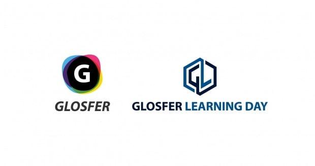 글로스퍼, 블록체인 전문교육 'GLD' 선보여