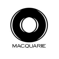[특징주]맥쿼리인프라, 운용사 교체 요구…'신고가'