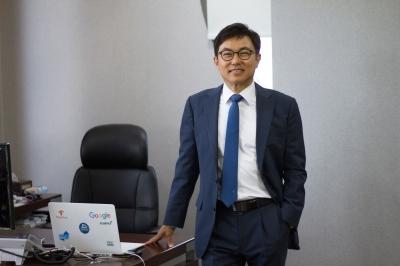 """나무기술 """"클라우드 솔루션 '칵테일'…글로벌 기업과 기술 경쟁 안밀려"""""""