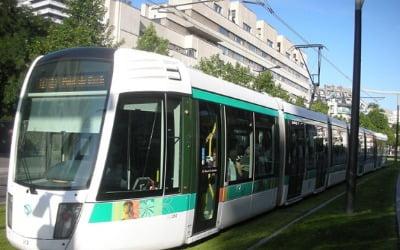 유럽에 흔한 트램…왜 한국에서 불가능할까