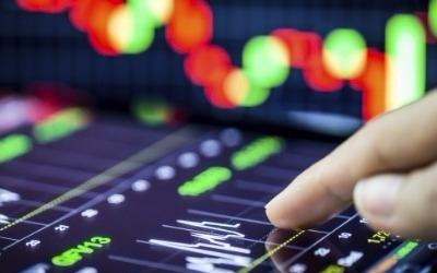 늘어난 '테마주'…올해 코스닥 투자주의종목 2배 늘었다