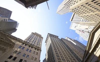 뉴욕주 의회, 가상화폐 태스크 포스(TF) 만든다