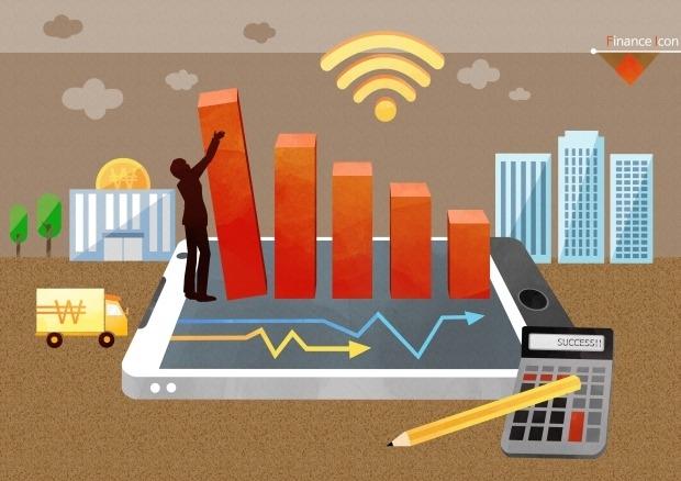 주파수 경매로 막오른 5G…통신업종 전망은?