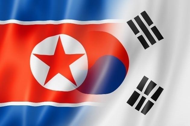 [특징주]남북경협주, 남북한 철도 연결 추진 '상승'