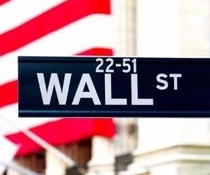 뉴욕증시 혼조…무역갈등 완화 '기대', 브라질 금융시장 '불안'
