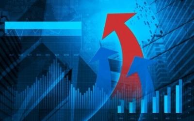 달아오르는 IPO시장… 돈 몰리는 공모주펀드