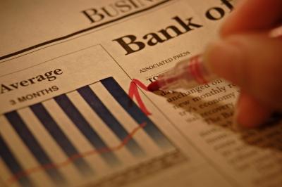 급변하는 노동환경, BPO 사업 성장…수혜주는?