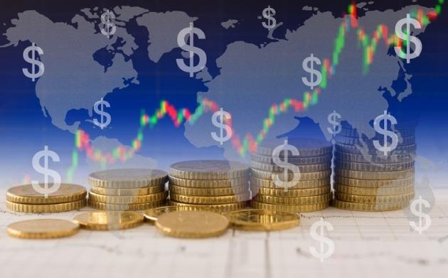 1100원선 돌파한 원·달러 환율…향후 전망은?