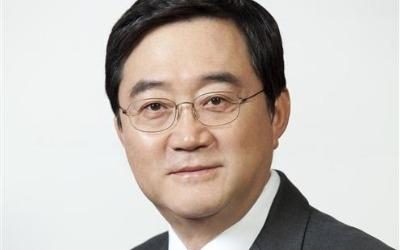 """구성훈 삼성증권 대표 """"신뢰회복이라는 숙제 완수하자"""""""