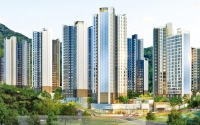 "[Real Estate] ""LTV 70%""… 수도권 非규제지역에 수요 몰린다"