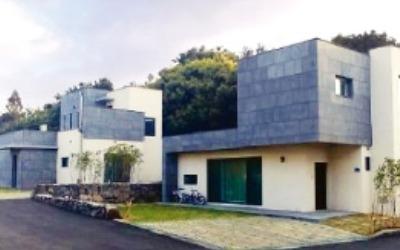 [한경 매물마당] 서울 대치동 삼성역세권 사옥 신축 부지 등 10건