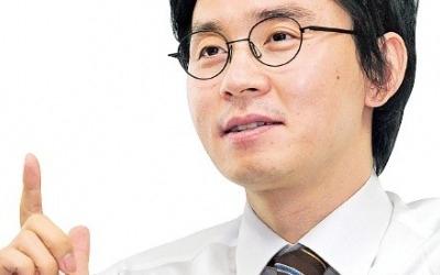 하반기 투자하기 좋은 세 가지 섹터, 남북경협株·사드 피해株·낙폭과대 IT株