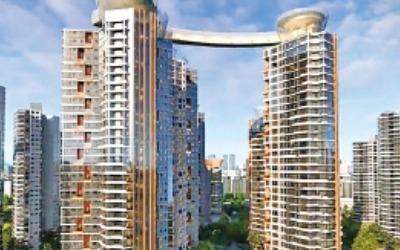 '대치쌍용2차' 시공사 현대건설 선정