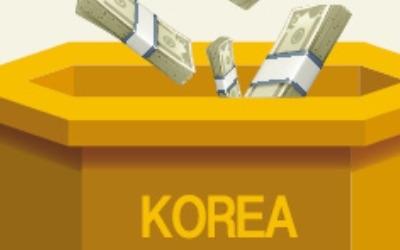 세계 최대 운용사 블랙록, 한국 IT株 사 모은다