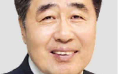 김형 대우건설 사장 선임… CFO에 김창환 전무