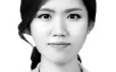 '개개인의 의견일 뿐'이라는 김명수 대법원장