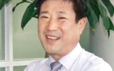 """""""틈새시장 파고든 닭발전문점, 경쟁 덜하고 안정적 수익구조"""""""