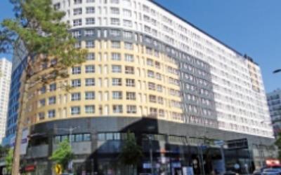 [한경 매물마당] 서울 중구 더블역세권 메디컬 빌딩 등 15건