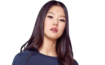'패션 천하' 홈쇼핑, 백화점마저 위협