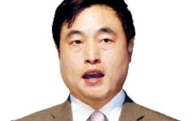수입차 정비사업에 꽂힌 한국타이어