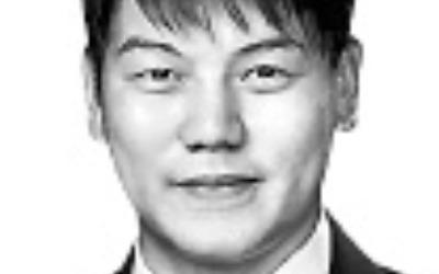 """'靑 국민청원 압박 전화 항의' 건 부결… """"판사들의 흑역사 될 것"""""""