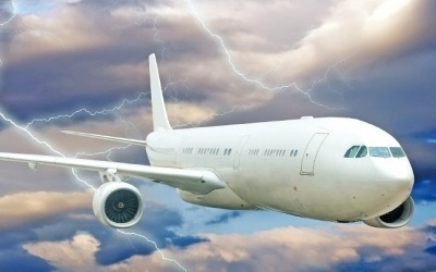 세계경제는 폭풍 속 비행기… 제도 개혁이란 '조종실' 필요