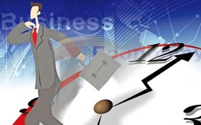 """""""근무시간 단축, 효율성 높여라""""… ERP·스마트팩토리株 주목"""