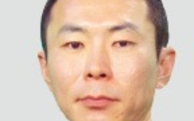 SK하이닉스, 업황 호조… 2분기 사상최대 실적 가능 등