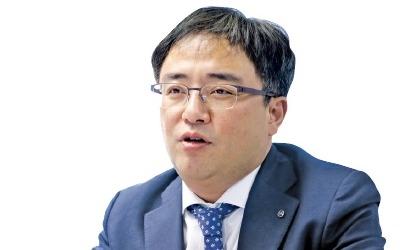 """""""창업·IPO·증자·CB 발행 등 기업 성장에 맞춰 맞춤형 지원"""""""