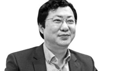 """내달 상장하는 올릭스 """"비대흉터 치료제 임상 2상 준비"""""""