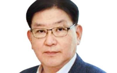 내달 상장 앞둔 바이오기업, 아이큐어 최영권 사장