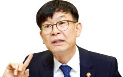 김상조 압박에… 대기업 비주력 계열사 매각·상장 속도내나