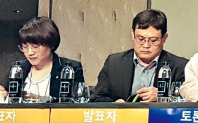 """""""하반기 서울·지방 분양시장 양극화 심화될 것"""""""