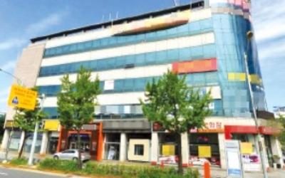 [한경 매물마당] 인천 서창지구 중심상가 병원 점포 등 10건