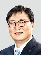 """박상신 대림산업 대표 """"시간 흘러도 변하지 않을 품질과 실용성 추구"""""""