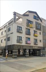 [한경 매물마당] 판교신도시 1층 편의점 본사 직영점 등 7건