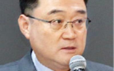유망 스타트업 발굴 나선 삼성증권