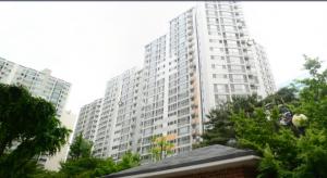 [얼마집] 2·5호선 더블역세권 당산동 '동부센트레빌'