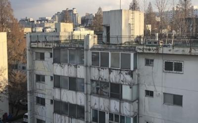 현대산업개발, '반포1단지3주구' 재건축 수주 흔들