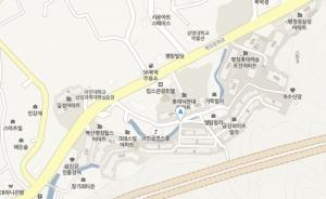 평창동 '금강하이츠빌라' 전용 39㎡ 2억원대